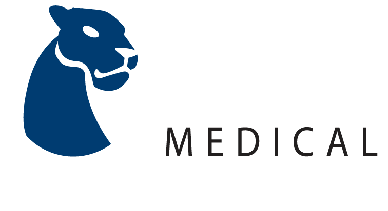 logo loh medical